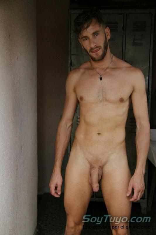 argentina masajes gay escort alicante