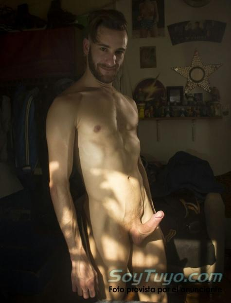 acompañantes masajes sexo gey argentino