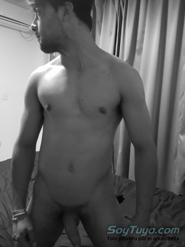 male escort for gay siti x escort