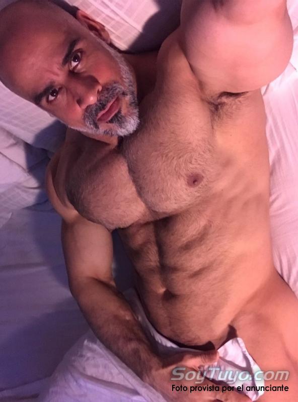 acompañantes masculinos gay paginas escort argentinas