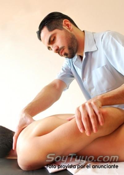 acompañantes masculinos gay masajes final feliz buenos aires