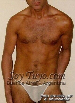 gay escort monterrey masajes eroticos cordoba argentina