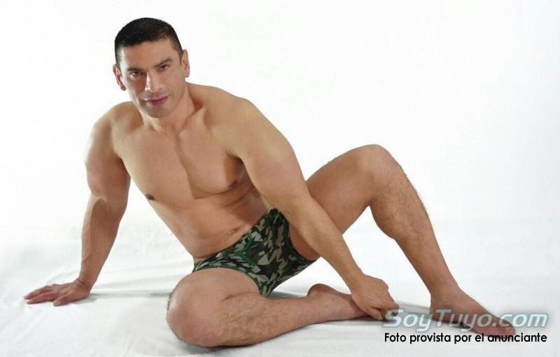 acompañantes masajistas porn g