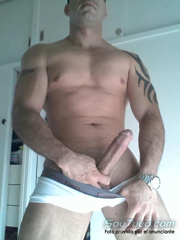 pornoes escorts acompañantes masculinos