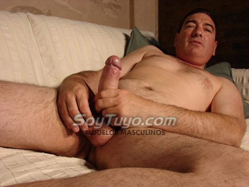 escort service gay argentina masajes