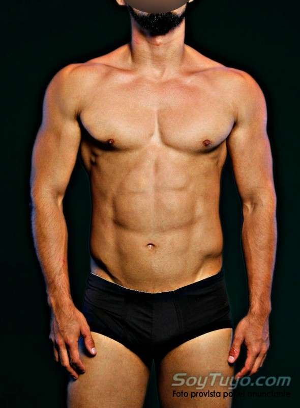 masajista masculino cordoba me gay tube