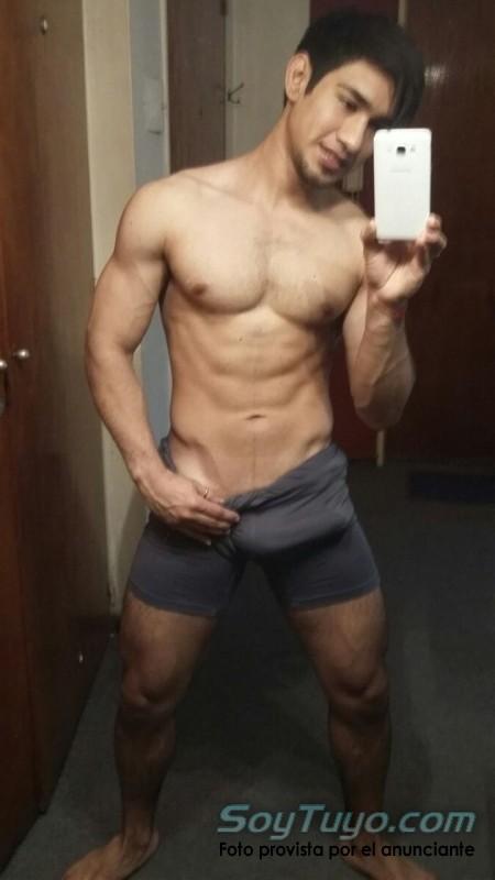 gay escort peru escorts masculinos en argentina