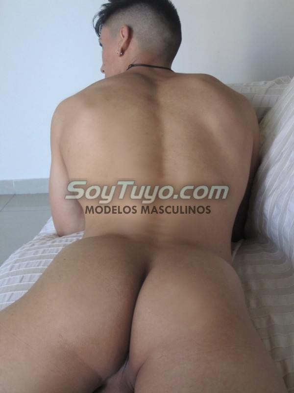 xxx gay escorts argentina foro