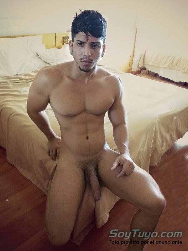 cibersexo gay masajistas masculinos en cordoba