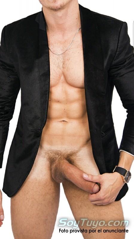 argentina escort gay